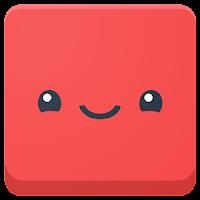 Mr,Square-APK-Download