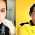 "Writer calls on Bam Aquino to look into Luisita massacre, ""Mas importante 'to"""