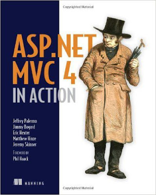 aspnet-mvc-4-in-action-3rd-edition