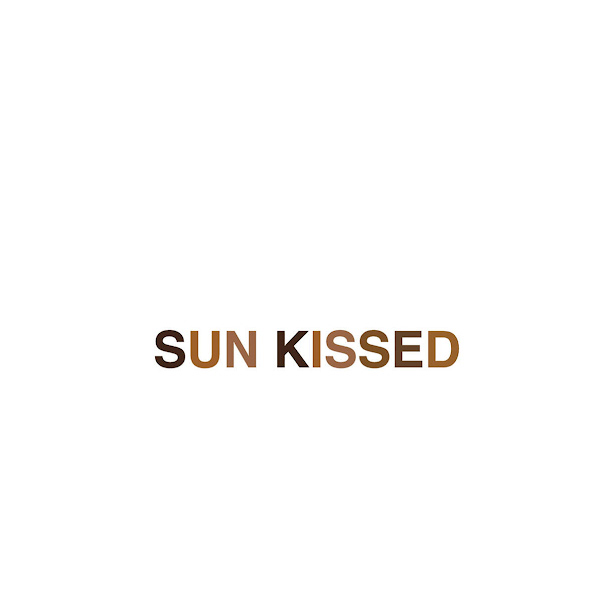 Mick Jenkins - Sunkissed (feat. theMIND) - Single Cover