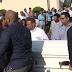 Video - Sepultan restos de Delcy Yapor; familiares no se querellarán contra el victimario