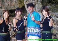 http://4.bp.blogspot.com/-1mEia1_yjxY/VneFjcoFZ5I/AAAAAAAAFVs/cD3nOrNfQnQ/s1600/wecker_tokusatsu_16.jpg