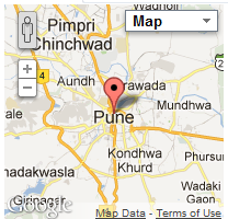 PHP Developer Solution: Get Google Map using laude and ... on goolge maps, gppgle maps, gogole maps, ipad maps, android maps, road map usa states maps, aeronautical maps, waze maps, googie maps, amazon fire phone maps, googlr maps, bing maps, search maps, msn maps, stanford university maps, iphone maps, topographic maps, online maps, microsoft maps, aerial maps,