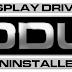 Display Driver Uninstaller DDU 18.0.1.2 Free Download