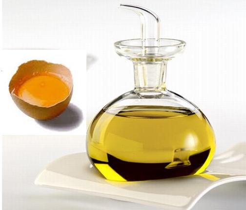 Resultado de imagen para Aceite de oliva y huevo