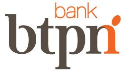 Lowongan Kerja Terbaru Bank BTPN Hingga 9 Oktober 2016