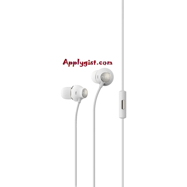 htc hi res audio earphones. htc hi-res audio earphones feature 13mm speakers, which are 70% larger than standard, for bigger and richer sound. plus every component is professionally htc hi res 1