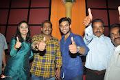 Chuttalabbayi Team at Sri Mayuri Theater-thumbnail-19