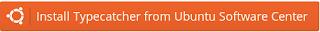 TypeCatcher on Ubuntu Software Center