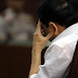 #Warta : Setnov Terancam Hukuman Seumur Hidup, Cukupkah?