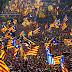 Η Καταλονία στην ώρα της αλήθειας της.