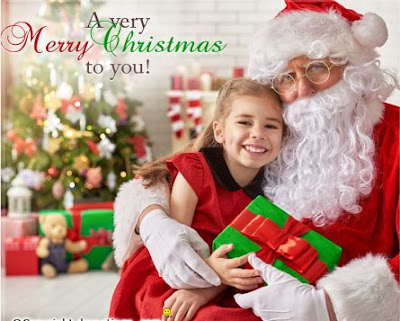 Top 10 Happy Merry Christmas Images | Santa Clause Children Gifts Merry Christmas Images - Top 10 Updated,Happy Merry Christmas Images Santa Clause,Santa Clause Merry Christmas Gifts,Santa Clause & Children Merry Christmas,Happy Merry Christmas & New Year,Christmas Trees Decorations,Merry Christmas Decorate Wallpapers,Decorate Happy Merry Christmas Cake Images,Happy Merry Christmas Cake,Merry Christmas Tree,