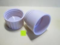 Seite: Health Enterprises - Hochwertige Pillendose / Pillenschneider und Tablettenmörser in einem - Ideal zum aufbewahren, zerkleinern, zerteilen von Tabletten und Pillen
