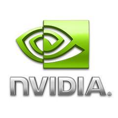 تعريف كارت nVIDIA ForceWare  لويندوزXP نواة 64 بايت