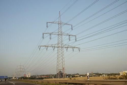 Apa Saja Faktor-faktor yang Mempengaruhi Tingkat Kebutuhan Energi Listrik