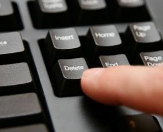 Cara menghapus file duplikat pada PC