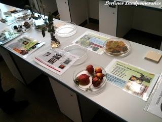 Im Pflanzenschutzamt