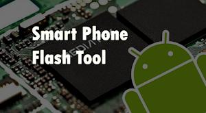شرح برنامج sp flash tool - تفليش أندرويد MTK