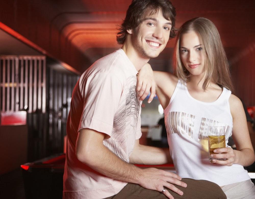 Beste erwachsene reife dating für interacial