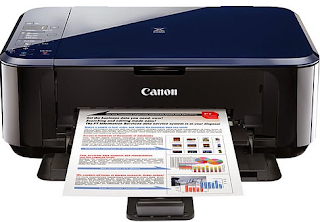 http://konicadrivers.blogspot.com/2017/05/download-resetter-canon-printer-mp287.html