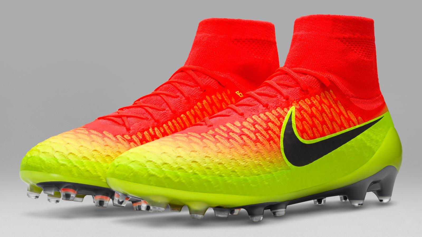 Nike Magista Socken