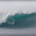 Conheça a onda surfada nos Açores que está a correr o Mundo