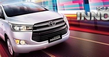Spesifikasi Grand New Avanza Veloz G Basic Harga Toyota All Kijang Innova Di Jakarta, Bogor ...