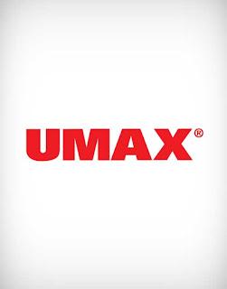 umax vector logo, umax logo vector, umax logo, umax, umax logo ai, umax logo eps, umax logo png, umax logo svg