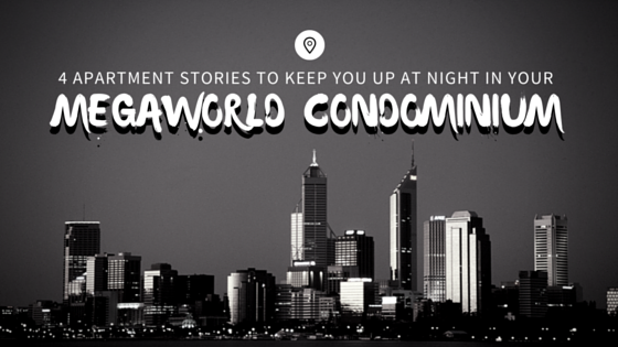 apartment-stories-megaworld-condominium