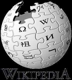 Los clientes de telefonía móvil prepago y pospago, con plan de datos, podrá descargar la aplicación, sin costo, en http://contenidos.movistar.net.ve Caracas, 23 de enero de 2012. Movistar sigue innovando y en esta ocasión lanza al mercado la aplicación Wikipedia para casi todos los teléfonos con capacidad de datos, la cual podrán descarga sin costo los clientes de telefonía móvil prepago y posgago, con plan de datos activo, en http://contenidos.movistar.net.ve. Gracias a esta nueva aplicación, será fácil consultar el contenido de esta enciclopedia virtual, posicionada en el top 10 de los sitios más visitados del mundo y en el puesto 11