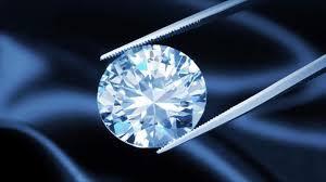 creacion de bateria de diamantes mediante residuos nucleares