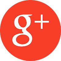 My Google plus profile