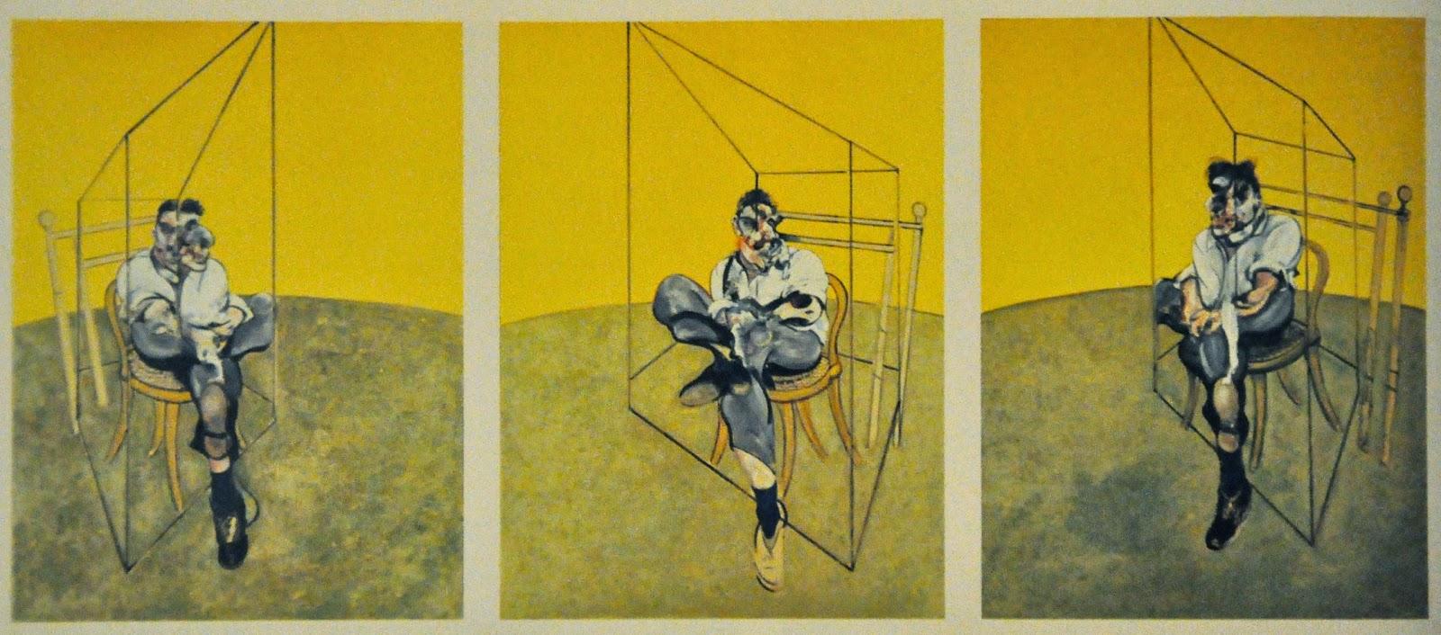 10 lukisan termahal yang pernah terjual