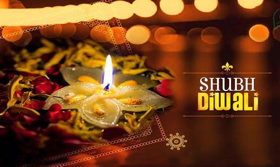 Diwali Images dp