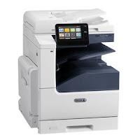 Xerox VersaLink C7030 Driver Windows, Mac, Linux