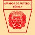 #Rodada3 – Série A de Itupeva: Resultados das três partidas disputadas neste domingo
