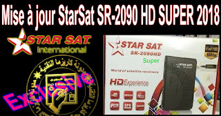 miss-ajour-StarSat-SR-2090HD-SUPER