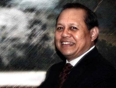 Sudrajat, Jejak & Kontroversi Cagub Jawa Barat dari Gerindra