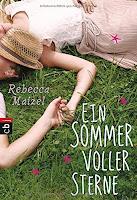 http://www.randomhouse.de/Taschenbuch/Ein-Sommer-voller-Sterne/Rebecca-Maizel/cbj/e476308.rhd