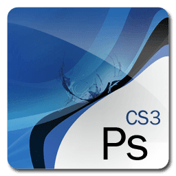 Adobe Photoshop CS3-10-ar