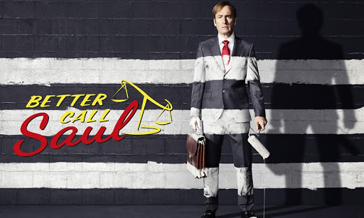 Better Call Saul 3×7