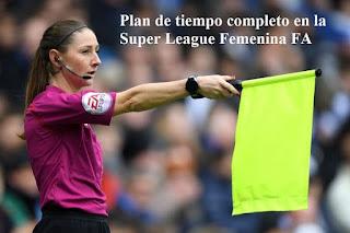 arbitros-futbol-plan-completo