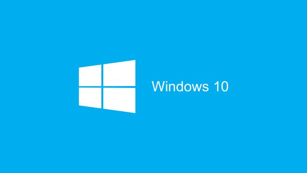 A dificuldade de encontrar redes sem fio com Windows 10