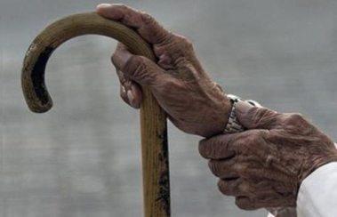 Orang Tua Dapat Dosa atas Maksiat Anaknya yang Masih Hidup?
