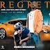 Glenn Jazzy×Young JayaTee ft Laindy Ssttiizzy - Regret (Prod DJ Darme) [Hip Hop]