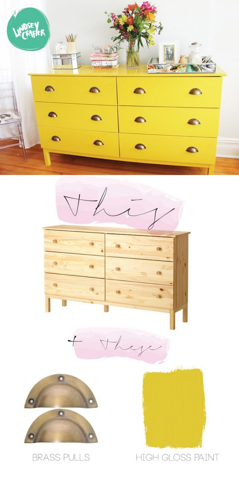 35 incredible ikea furniture hacks for home decoration ideas decor units Ikea furniture home accessories