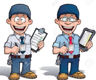Lowongan Kerja Supervisor (SPV) Februari 2018