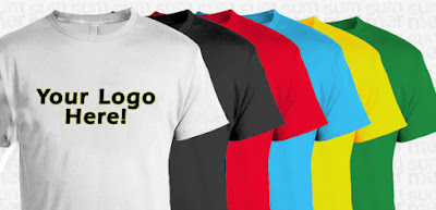 Personalized-High-Quality-Bulk-T-Shirt-Printing-London