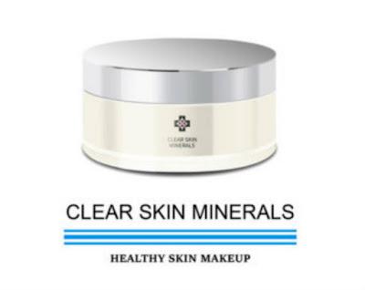 organic-makeup-primer