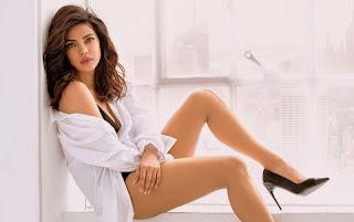 Priyanka Chopra hot bollywood actress